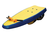 Surfscooter